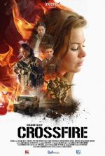 Crossfire (TV)