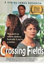 Cruzando campos