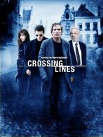 Crossing Lines (TV Series)