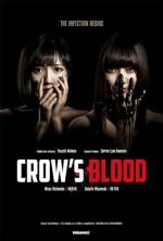 Crow's Blood (Miniserie de TV)