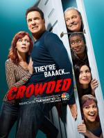 Crowded (TV Series)