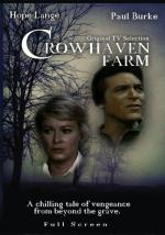 Crowhaven Farm (TV)