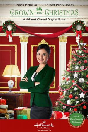 Crown for Christmas (TV)