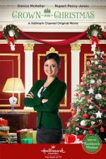Crown for Christmas (TV)