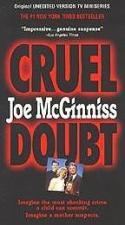 Cruel Doubt (TV)
