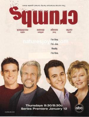 Crumbs (Serie de TV)