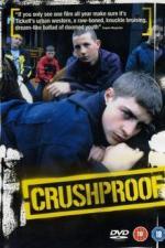 Crush Proof