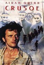 Amo o esclavo (Crusoe)