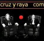 Cruz y raya.com (TV Series)