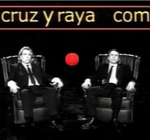 Cruz y raya.com (Serie de TV)