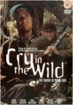Cry in the Wild: The Taking of Peggy Ann (TV)