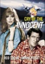 Cry of the Innocent (TV)