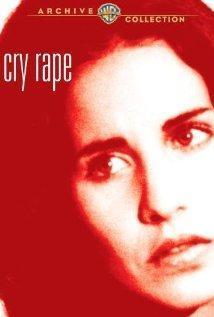 Cry Rape (TV)