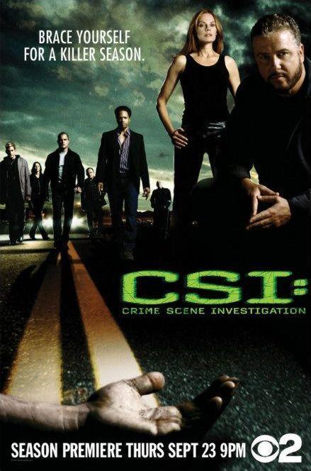 csi crime scene investigation las vegas tv series 2000 filmaffinity. Black Bedroom Furniture Sets. Home Design Ideas