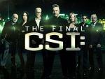 CSI: Caso Cerrado (La Película) (TV)