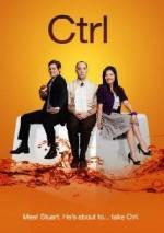 Ctrl (Serie de TV)