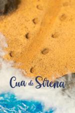 Cola de sirena (C)