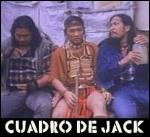 Cuadro de Jack