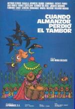 Cuando Almanzor perdió el tambor