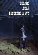 Cuando Lucas encontró a Eva (C)