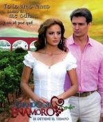 Cuando me enamoro (TV Series)