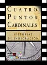 Cuatro puntos cardinales
