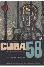Cuba '58