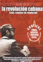Cuba: Caminos de Revolución (Miniserie de TV)