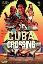Cuba Crossing (Assignment: Kill Castro)
