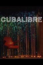 Cuba Libre (C)