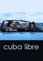 Cuba Libre (TV)