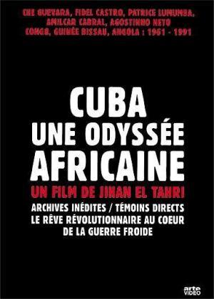 Cuba: An African Odyssey (TV)