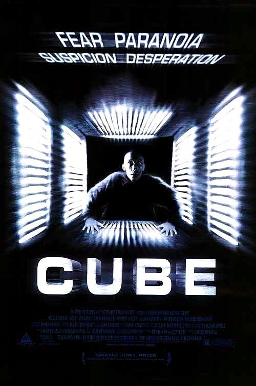 cube-147414643-large.jpg
