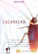 Cucaracha (C)