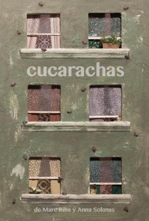 Cucarachas (C)