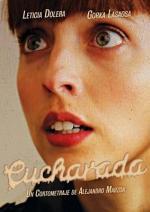 Cucharada (C)