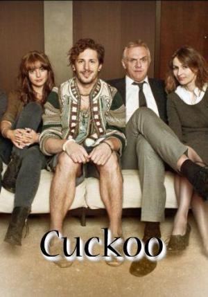 Cuckoo (Serie de TV)