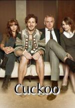 Cuckoo (TV Series)