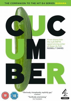 Cucumber (TV Series)