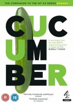 Cucumber (TV Series)