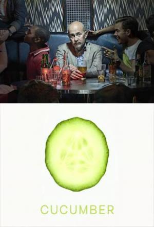 Cucumber (Serie de TV)