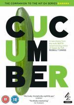 Cucumber (TV Series) (Serie de TV)