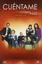 Cuéntame cómo pasó (TV Series)