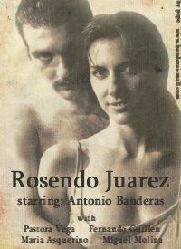 Cuentos de Borges: La otra historia de Rosendo Juárez (TV)