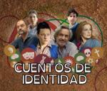Cuentos de Identidad (Serie de TV)