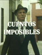 Cuentos imposibles: Juncal (TV)