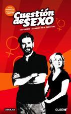 Cuestión de sexo (TV Series)