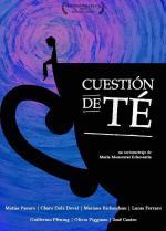Cuestión de té (C)
