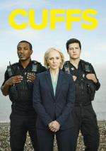 Cuffs (TV Series)
