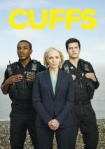 Cuffs (Serie de TV)